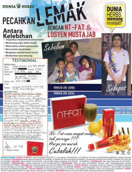 Majalah Wanita 27052014