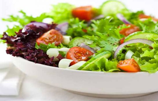 Vegetable-Salad-with-a-Kick_0