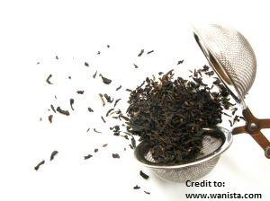 1121435_black_tea___