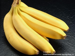 bananes3