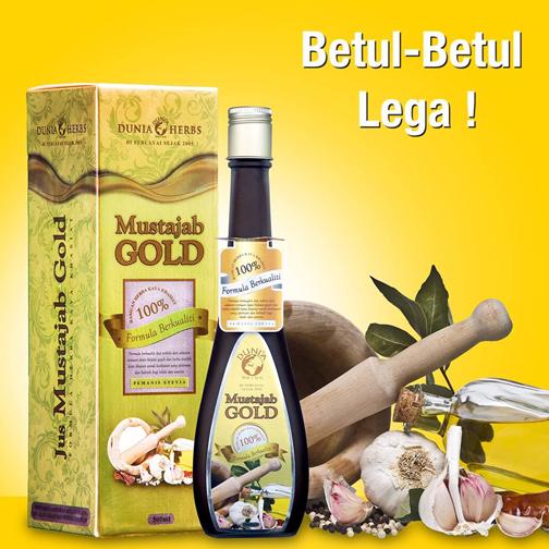 jus-mustajab-gold-slide