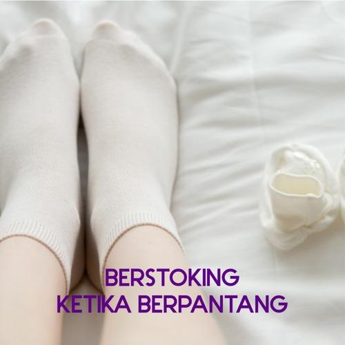 berstoking